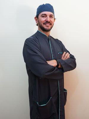Dr-Geraldo-Queiroz